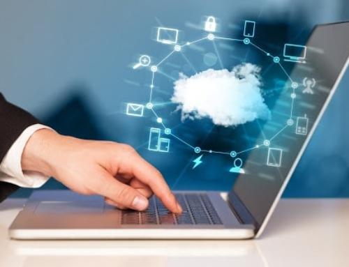 La méthode pour devenir Cloud Native et tirer parti pleinement du Cloud Computing
