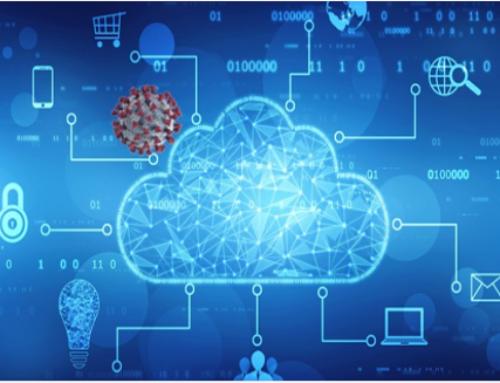 Comment le cloud s'est adapté aux nouveaux besoins liés au Covid-19